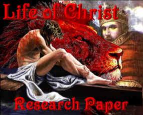mythlogy paper